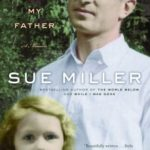 [PDF] [EPUB] The Story of My Father Download