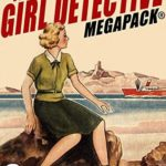 [PDF] [EPUB] The Third Girl Detective MEGAPACK® Download