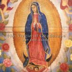 [PDF] [EPUB] The Virgin of Guadalupe: Art and Legend Download