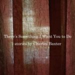 [PDF] [EPUB] There's Something I Want You to Do Download