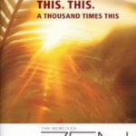 [PDF] [EPUB] This, This: A Thousand Times This: The Very Essence of Zen Download