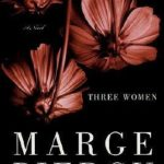 [PDF] [EPUB] Three Women by Marge Piercy Download