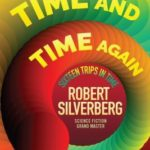 [PDF] [EPUB] Time and Time Again: Sixteen Stories of Time Travel Download