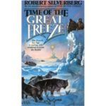 [PDF] [EPUB] Time of the Great Freeze Download