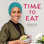 [PDF] [EPUB] Time to Eat: Delicious meals for busy lives Download