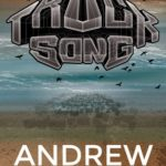 [PDF] [EPUB] Trucksong Download