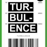 [PDF] [EPUB] Turbulence Download