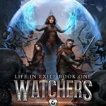 [PDF] [EPUB] Watcher's Test (Life in Exile, #1) Download