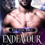 [PDF] [EPUB] Way of the Wolf: Endeavour (The Wulvers #3) Download