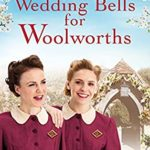 [PDF] [EPUB] Wedding Bells for Woolworths Download
