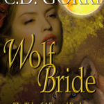 [PDF] [EPUB] Wolf Bride: The Tale of Ailis and Eoghan (Macconwood Pack) Download