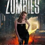 [PDF] [EPUB] World of Zombies Download