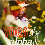 [PDF] [EPUB] Yoga: The Alpha and the Omega, Volume 5 Download