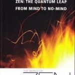 [PDF] [EPUB] Zen: The Quantum Leap from Mind to No-Mind Download