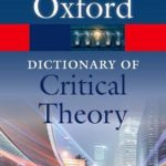 [PDF] [EPUB] A Dictionary of Critical Theory Download