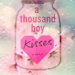 [PDF] [EPUB] A Thousand Boy Kisses Download