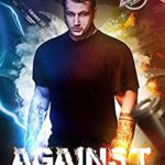 [PDF] [EPUB] Against All Odds: The Way to Victory Download