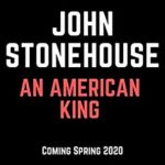[PDF] [EPUB] An American King (The Whicher Series Book 4) Download