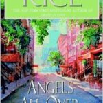 [PDF] [EPUB] Angels All Over Town Download