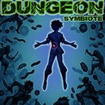 [PDF] [EPUB] Bio Dungeon: Symbiote (The Body's Dungeon, #1) Download
