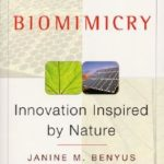 [PDF] [EPUB] Biomimicry: Innovation Inspired by Nature Download