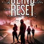 [PDF] [EPUB] Blind Reset (Blind Gambit, #2) Download
