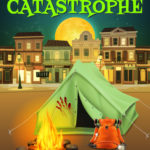 [PDF] [EPUB] Campfire Catastrophe (A Traveling Town Mystery Book 7) Download