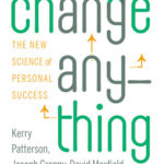 [PDF] [EPUB] Change Anything: The New Science of Personal Success Download