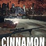 [PDF] [EPUB] Cinnamon (The Blackmore Agency Book 22) Download