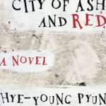[PDF] [EPUB] City of Ash and Red Download