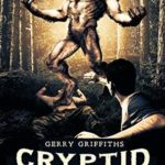 [PDF] [EPUB] Cryptid Country (Cryptid Zoo #2) Download