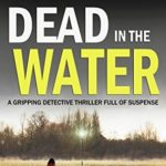 [PDF] [EPUB] Dead in the Water Download