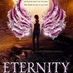 [PDF] [EPUB] Eternity (The Wings of War #4) Download