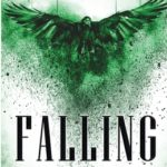 [PDF] [EPUB] Falling: Book 3 After the Thaw Download