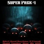 [PDF] [EPUB] Fantastic Stories Presents the Weird Tales Super Pack #1: With linked Table of Contents Download