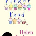 [PDF] [EPUB] Finger Food Download