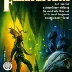 [PDF] [EPUB] Flinx in Flux (Pip and Flinx #6) Download