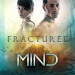 [PDF] [EPUB] Fractured Mind Episode One (A Galactic Coalition Academy Series) Download
