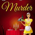 [PDF] [EPUB] French Cuisine Murder (Margie Lauderdale #1) Download