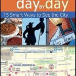 [PDF] [EPUB] Frommer's Montreal Day by Day Download