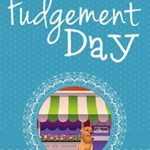 [PDF] [EPUB] Fudgement Day (Chocolate Cozy Mysteries #3) Download