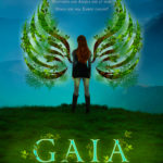 [PDF] [EPUB] Gaia (Wings of War, #2) Download