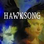 [PDF] [EPUB] Hawksong (The Kiesha'ra, #1) Download