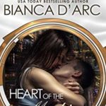 [PDF] [EPUB] Heart of the Machine: In the Stars (Jit'Suku Chronicles – In the Stars, #2) Download