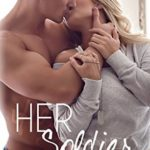 [PDF] [EPUB] Her Soldier (That Girl, #3) Download