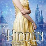 [PDF] [EPUB] Hidden: Rapunzel's Story (Destined, #2) Download