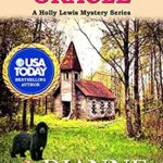 [PDF] [EPUB] Holly and The Oracle: A Holly Lewis Mystery (Holly Lewis Mystery Series Book 5) Download