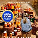 [PDF] [EPUB] Holly and the Food Pantry: A Holly Lewis Mystery (Holly Lewis Mystery Series Book 3) Download