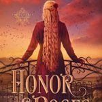 [PDF] [EPUB] Honor and Roses (Swordcross Knights #1) Download