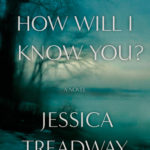 [PDF] [EPUB] How Will I Know You? Download